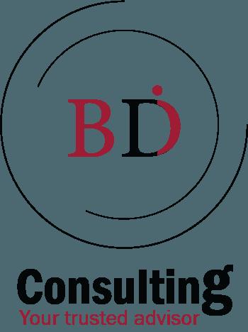 BDI Consulting